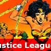 Superheroes en 16 Bits: Justice League Task Force.