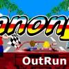 Cannonball: La mejor forma de jugar al clásico OutRun