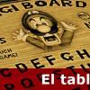 Weegee's board: la maldición del tablero de Luigi