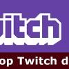 Top 5 momentos Twitch gamuzinos: Mass Effect Andrómeda, Nier Automata y Ghost Recon Wildlands