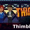 Thimbleweed Park, el nuevo clásico de las aventuras gráficas