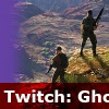GamuTwitch: Ghost Recon Wildlands