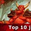 Top 10 Juegos Heavy Metal