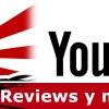 Novedades en el canal de Youtube: Hokuto no Ken y salmonazos