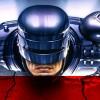 Robocop 2D: el fan remake del juego de Spectrum