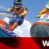 Especial verano: Surcando las olas con Wave Race 64