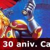 Revisitando Castlevania II en su 30 cumpleaños: Maldiciones nocturnas