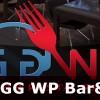 Restaurante gamer en Madrid: GG WP bar and restaurant