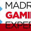 Rumbo a Madrid Gaming Experience