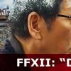 Final fantasy 14 Dad of light: una valoración emotiva sobre los videojuegos