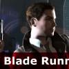 Blade Runner: El Videojuego