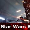 Star Wars Battlefront II EA: Un juego decente y a la vez un ejemplo de lo peor de la industria a día de hoy