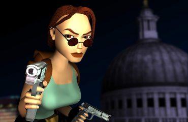Cancelados los remasters de la trilogía clásica Tomb Raider para PC
