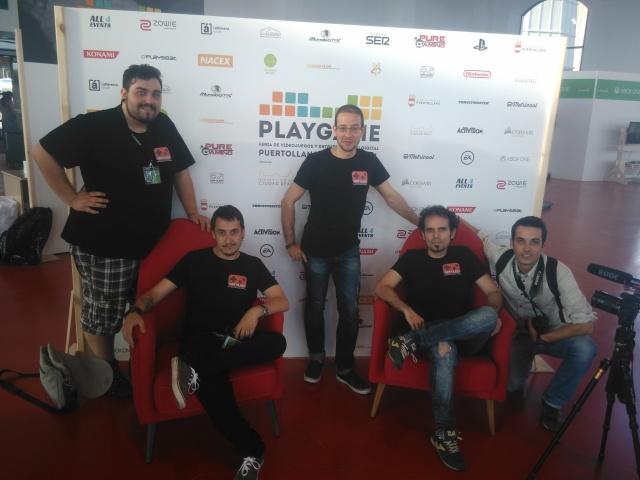 foto 11