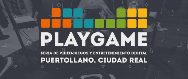 playgame-puertollano