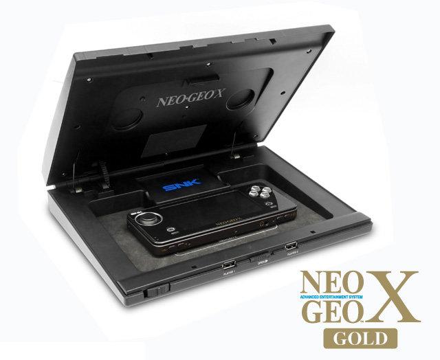 ngx001