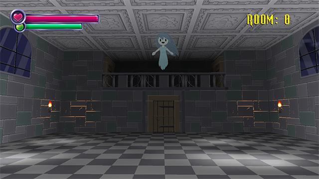 spooky-001