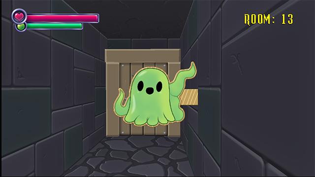 spooky-002