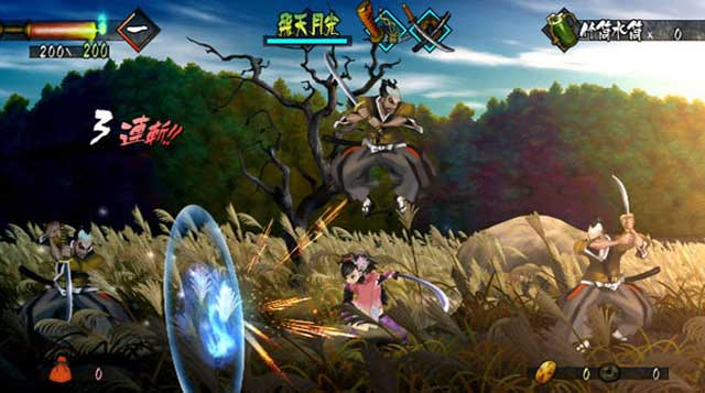 muramasa-the-demon-blade-wii-screenshot-1-big