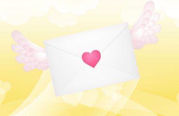 Una carta de amor para un personaje de Nintendo