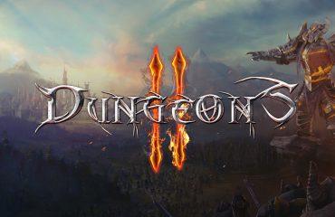 Por la patilla: ¡Dungeons 2 gratis hoy en GOG!