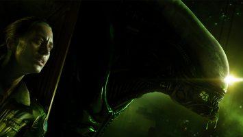 alien isolation ripley
