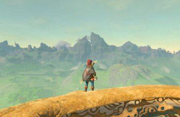Cantidad vs. calidad en los videojuegos: No Man's Sky vs. Dark Souls