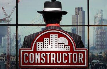 Por la patilla: Constructor Classic grátis en GOG