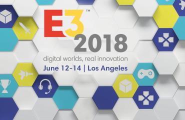 Resumen de la conferencia de Nintendo. E3 2018
