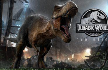 Cae el DRM de Jurassic World Evolution tras 105 días