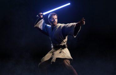Obi Wan llegará mañana a Star Wars Battlefront 2