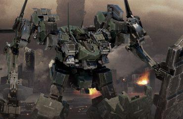 Celebrando el estreno de Pacific Rim Insurrección con juegos de robots