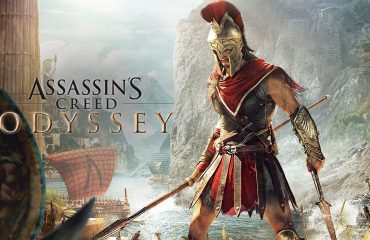 Cae el DRM de Assassin's Creed: Odyssey y HITMAN™2