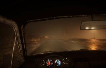 Por la patilla: Beware, el juego de terror dentro de un coche