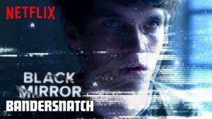 Imagen Black Mirror: Bandersnatch