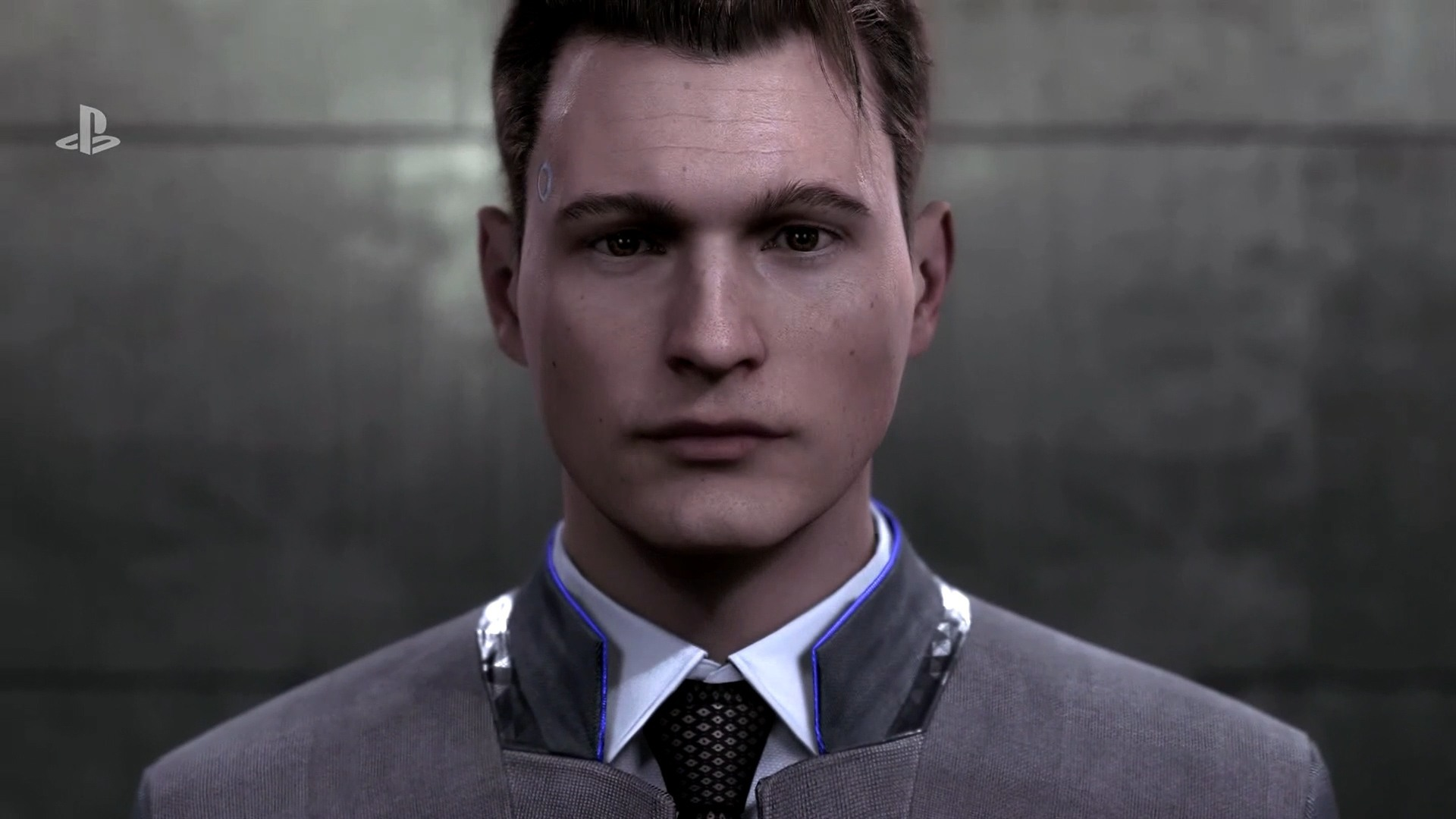 connor become human
