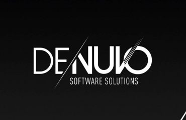Denuvo demanda al cracker Voksi