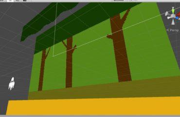 Iniciación al desarrollo de juegos: Creando los Sprites del juego de Atari