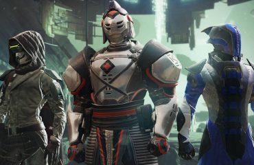 Por la patilla: Destiny 2 gratis en PC hasta el 18 de noviembre