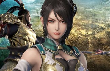 Por la patilla Triple Combo: Dynasty Warriors 9, P.T. y Jill of the Jungle