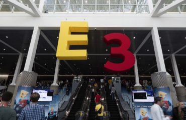 E3 2018 y novedades que no lo son tanto