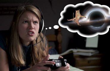Envía tus dudas videojueguiles a #gamersexistenciales