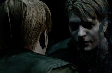 Descubiertos dos códigos secretos en Silent Hill 2