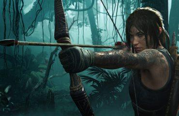Por la patilla: Juega grátis la demo de Shadow of the Tomb Raider