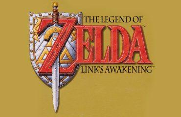 Y Link's Awakening llega a los 25 añitos