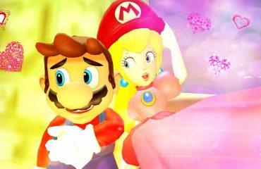Top 5 especial San Valentín: las mejores parejas de los videojuegos