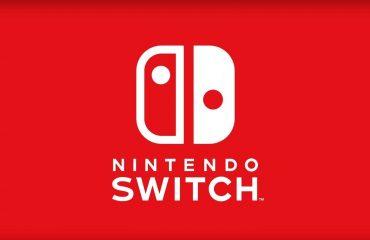 Un repaso al 2018 de Nintendo
