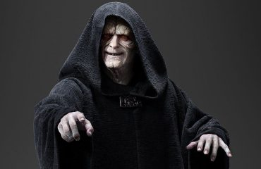 El Emperador y la Caza Ewok regresan mejorados a Star Wars Battlefront II