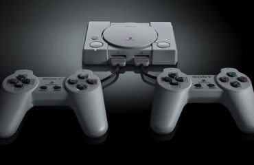 10 juegos que los gamuzinos quieren en la PlayStation Classic