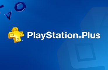 Filtrados los juegos de PlayStation Plus programados para noviembre